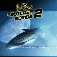 Mark Brandis – 22: Lautlose Bombe 2