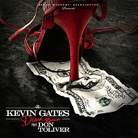 Kevin Gates – Diva (feat. Don Toliver) [Remix]