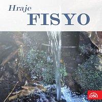 Filmový symfonický orchestr (FISYO) – Hraje FISYO