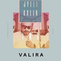 I.M.A - JYLLI KALIN – VALIRA
