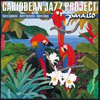 Caribbean Jazz Project – Paraiso