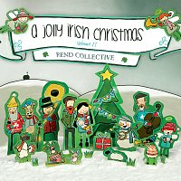 Rend Collective – A Jolly Irish Christmas [Vol. 2]