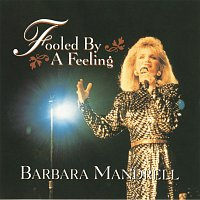Barbara Mandrell – Fooled By A Feeling
