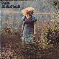 Monica Tornell – Ingica