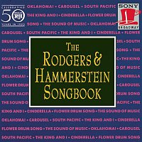 Frederick Dvonch, Mary Martin, Patricia Neway, Lauri Peters, Richard Rodgers – The Rodgers & Hammerstein Songbook