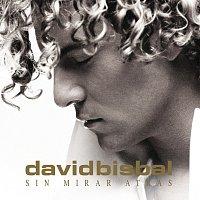 David Bisbal – Sin Mirar Atras