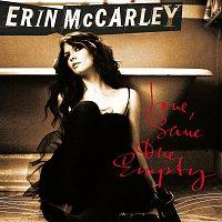 Erin McCarley – Love, Save The Empty