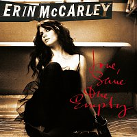 Erin McCarley – Love, Save The Empty