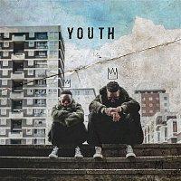 Tinie Tempah – YOUTH