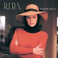 Reba McEntire – Rumor Has It
