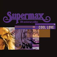 Supermax – Cool Love