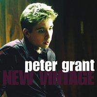 Peter Grant – New Vintage