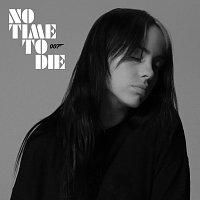 Billie Eilish – No Time To Die