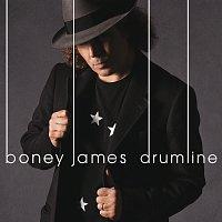 Boney James – Drumline