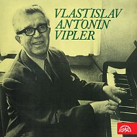 Různí interpreti – Vlastislav Antonín Vipler