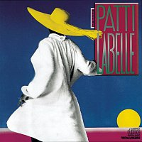 Best Of Patti Labelle