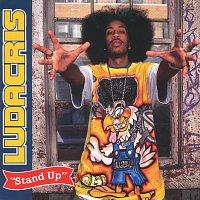 Ludacris – Stand Up