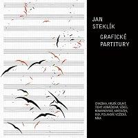 Různí interpreti – Jan Steklík. Grafické partitury