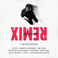 St. John's Dance – Remix EP