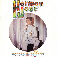 Herman José – Cancao Do Beijinho