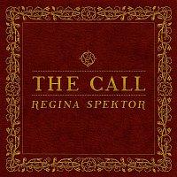 Regina Spektor – The Call