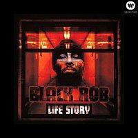 Black Rob – Life Story