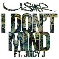 Usher, Juicy J – I Don't Mind