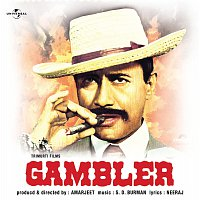 Různí interpreti – Gambler