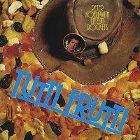 Peter Koelewijn En Zijn Rockets – Tutti Frutti [Remastered]