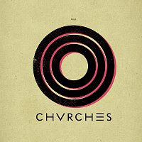 CHVRCHES – Gun [EP]
