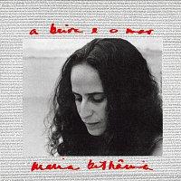 """Přední strana obalu CD """"A Beira E O Mar"""""""