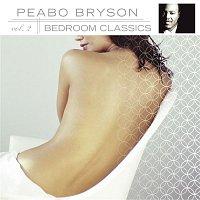 Peabo Bryson – Bedroom Classics, Vol. 2