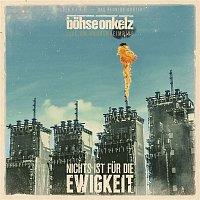 Bohse Onkelz – Nichts ist fur die Ewigkeit (Live am Hockenheimring 2014)