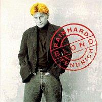 Rainhard Fendrich – Blond