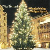 Vico Torriani – Wunderschone Weihnachtszeit