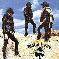 Motorhead – Ace of Spades