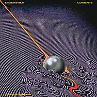 Tame Impala – Currents B-Sides & Remixes
