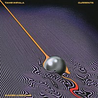 Tame Impala – Currents B-Sides & Remixes
