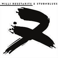 Willi Resetarits & Stubnblues – 7 Sieben