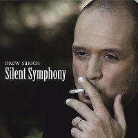 Drew Sarich – Silent Symphony