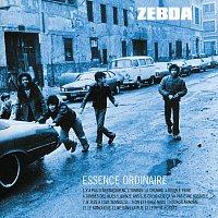 Zebda – Essence Ordinaire