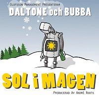 Daltone – Sol i magen