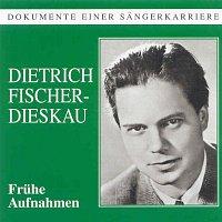 Dietrich Fischer-Dieskau – Dokumente einer Sangerkarriere - Dietrich Fischer-Dieskau