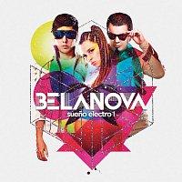 Belanova – Sueno Electro I