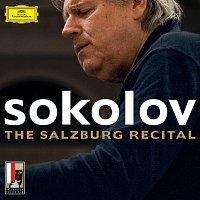 Grigory Sokolov – The Salzburg Recital [Live]