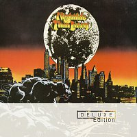 Thin Lizzy – Nightlife [Deluxe Edition]