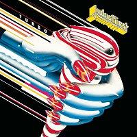 Judas Priest – Turbo