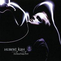 Hubert Kah – Seelentaucher
