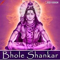 Suresh Wadkar, Lalitya Munshaw, Anup Jalota, Vinod Rathod – Bhole Shankar