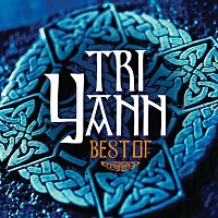 Tri Yann – Best Of